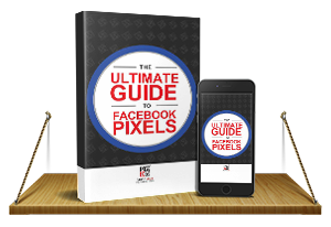 facebook marketing e book