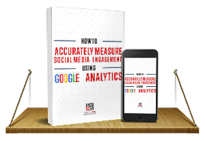 Google Analytics ebook