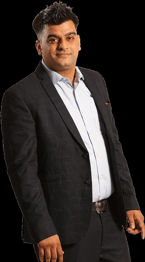 digital marketing speaker in ahmedabad