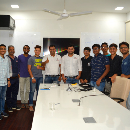 digital marketing course fees in ahmedabad