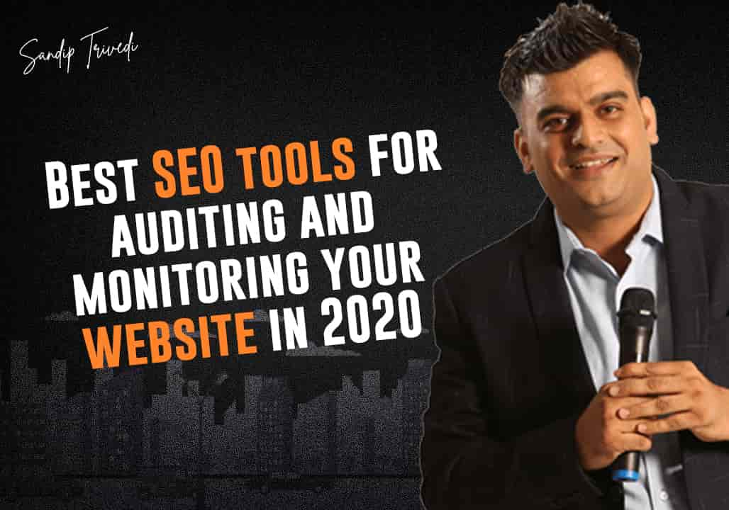 SEO Tools in Digital Marketing