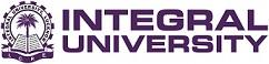 IntegralUniversityLogo