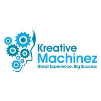 Kreative Machinez