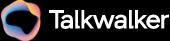 Talkwalker LOGO