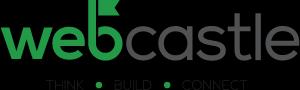 WEBCASTLE TECHNOLOGIES logo
