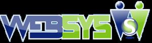 Websys