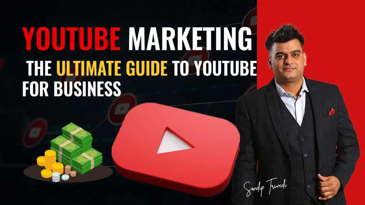 Youtubue Marketing