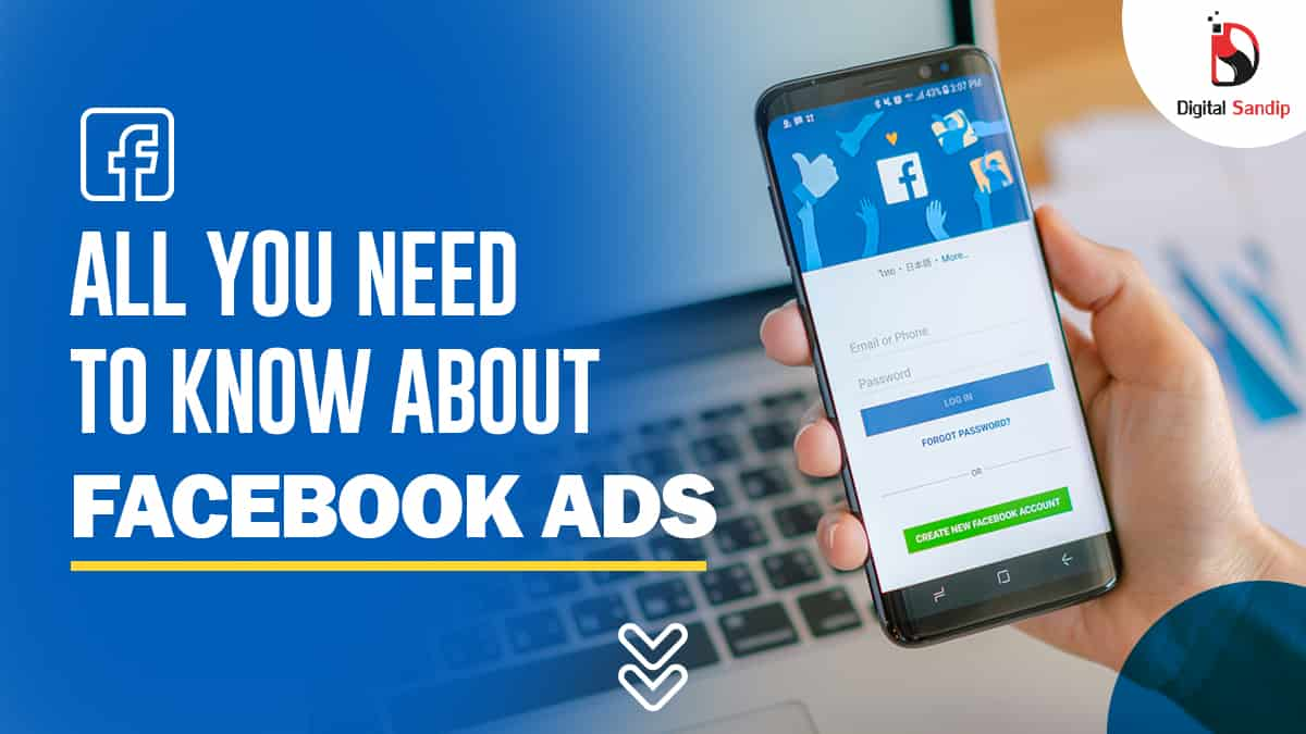 Facebook Ads Blog Image