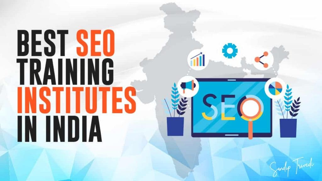 Best seo institutes