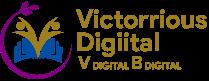 digital marketing institutes in pune
