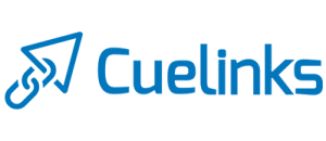 cuelir affiliate marketing