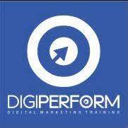 Digiperform