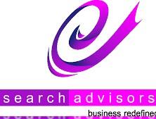 E search advisor
