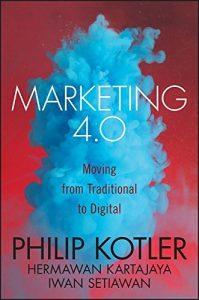 book on digital marketing