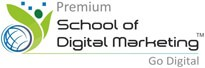 school of digital marketing