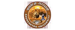 saurastra-university_comp